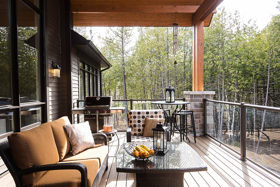 home design one luxe magazine for the love of design luxe magazine