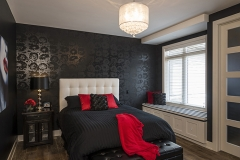 homedesign-1