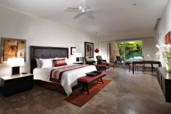 Grand-Velas-Riviera-Maya-Zen-Grand-Suite