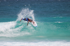 18. Shane_Campbell_Surfer