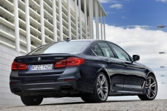 spring-2018-summer-ready-bmw-1