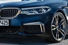 spring-2018-summer-ready-bmw-5
