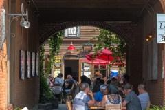 spring2018-wine-dine-pamper-13